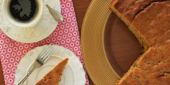 Bolo-de-abobora-com-especiarias-e-queijo