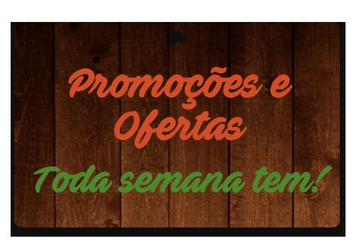 Dom-Constantin-Supermercado-em-Santos-Placa-Toda-Semana-tem-ofertas