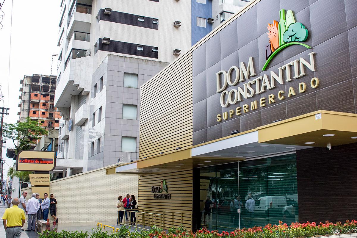Localizacao-do-supermercado-DOM-CONSTANTIN-em-Santos-sp-o-melhor-supermercado