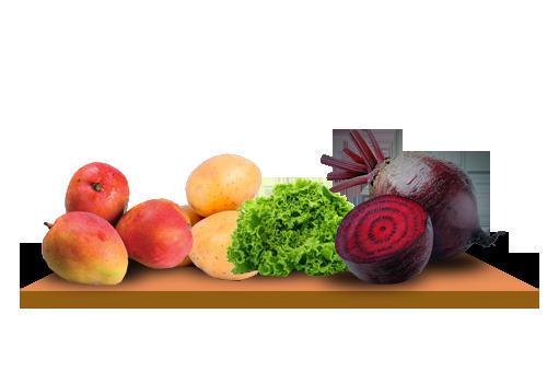 Ofertas-Supermercado-em-santos-DOM-Constanin-terca-quarta-hortifruti-01