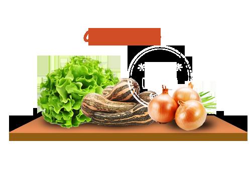 Ofertas-da-Semana-Dom-Constantin-Supermercado-em-Santos-Gonzaga-Produtos-Organicos-em-supermercado