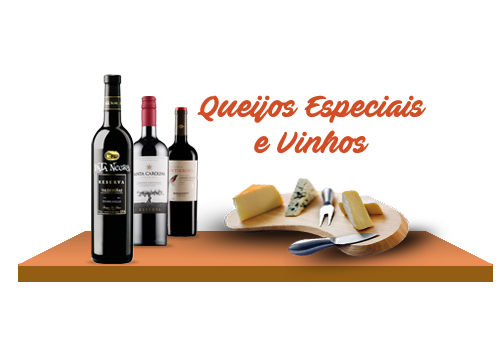 Ofertas-da-Semana-Dom-Constantin-Supermercado-em-Santos-Gonzaga-vinhos-importados-em-santos
