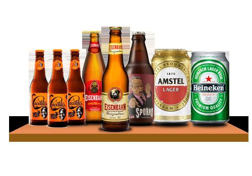 Produtos-do-dia-Sabado-cervejas-Dom-Constantin-Supermercado-01