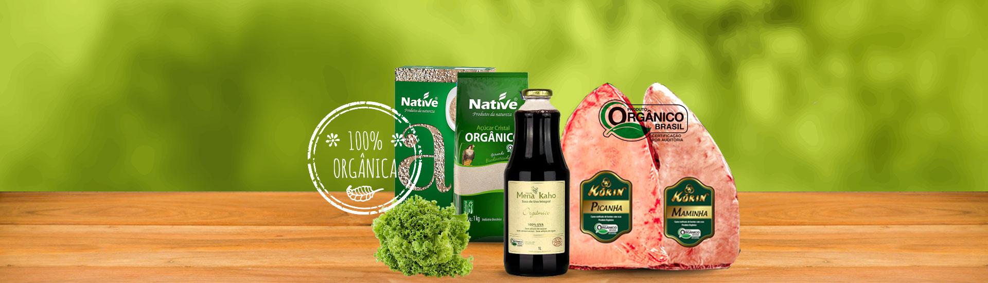 Produtos-Organicos-em-Santos-SP-Supermercado-DOM_CONSTANTIN