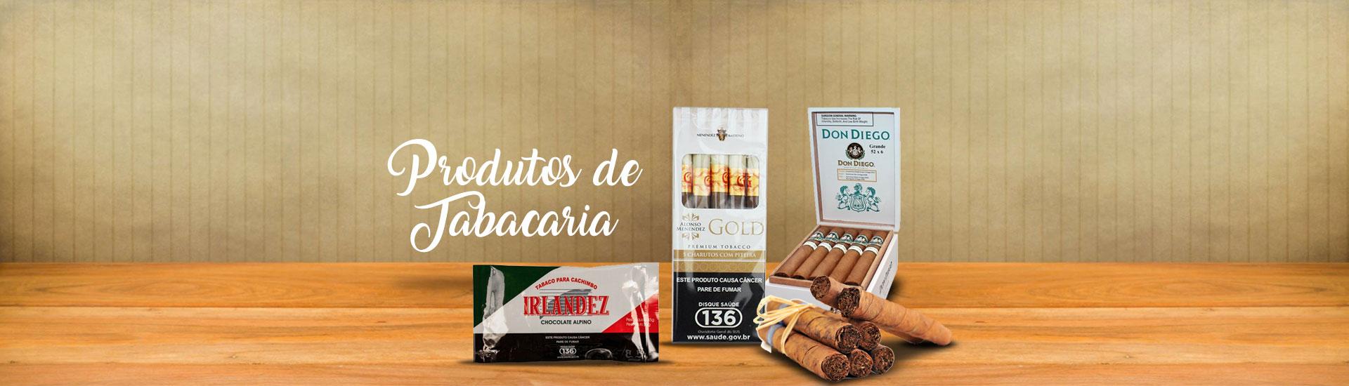 Produtos-tabacaria-em-santost-Dom-Constantin-Supermercado-em-santos-02