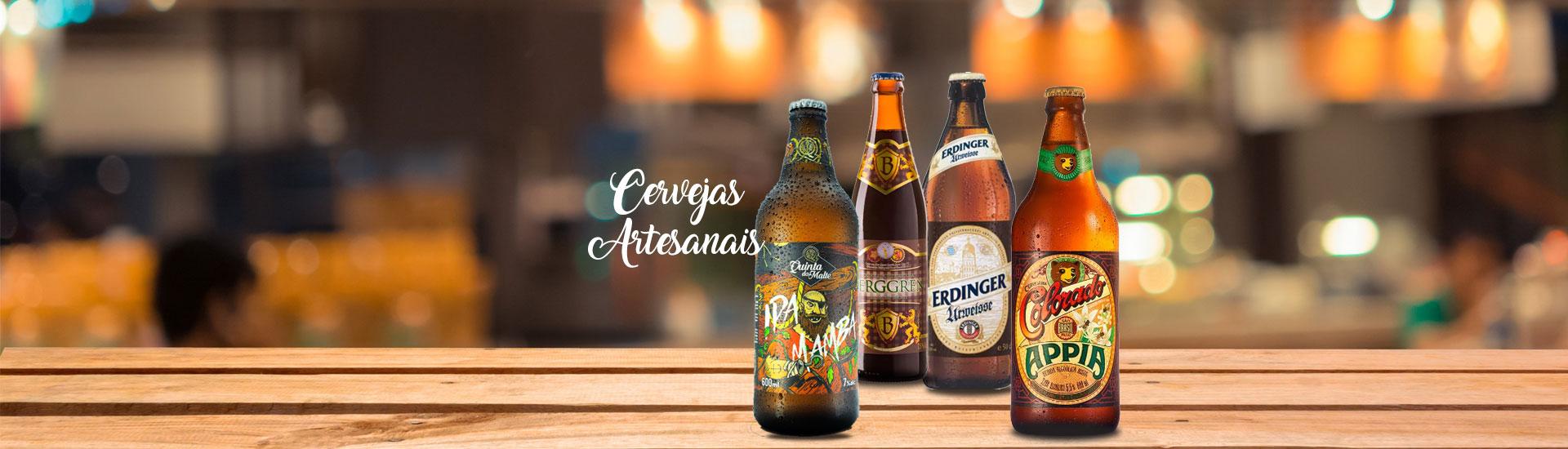 Slide-cerveja-importada-artesanal-Dom-Constantin-Supermercado-em-santos