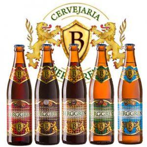 Cerveja-Berggren