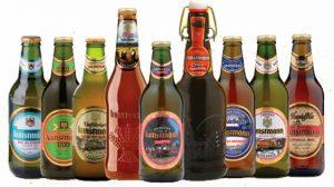 Cerveja-Kunstman