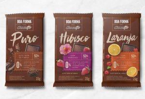 Chocolife-supermercado-em-santos