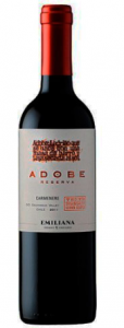 EMILIANA-ADOBE-RESERVA