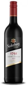 Nederburg-1791-Cabernet-Sauvignon-2017