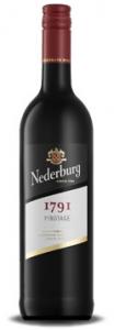 Nederburg-1791-Pinotage-2017