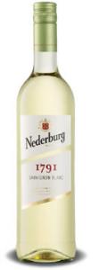 Nederburg-1791-Sauvignon-Blanc-2017