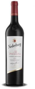 Nederburg-Winemasters-Cabernet-Sauvignon-2014