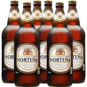 Cerveja-Nortenha
