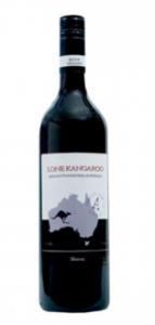 Vinho-Lone-kangoroo