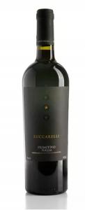 Vinho-Lucarelli