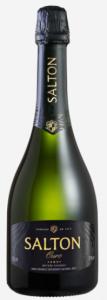Vinho-Salton