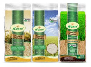 arroz-organico-korin
