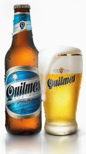 cerveja-quilmes