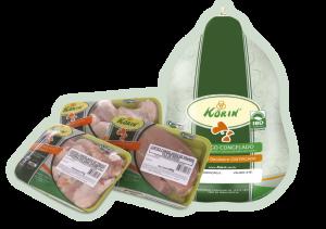 frangos-organicos-Korin-frangos