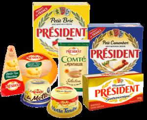 produtos-president