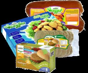 produtos-veganos-em-santos-goshen