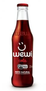 refrigerante-organico-wewi-cola