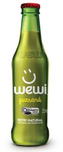 refrigerante-organico-wewi-guarana