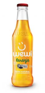 refrigerante-organico-wewi-laranja