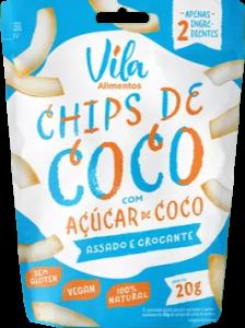 vila-alimentos-chips-de-coco