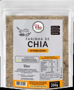 vila-alimentos-farinha-de-chia