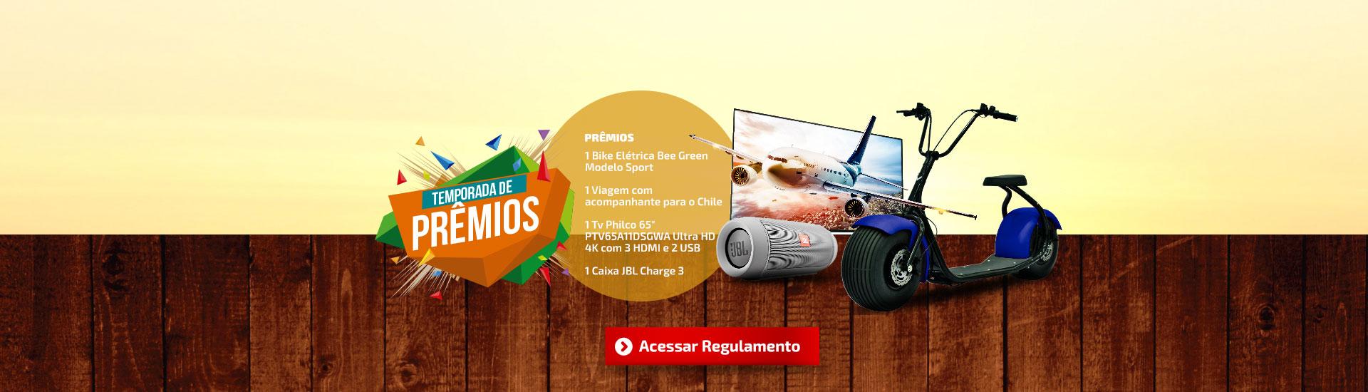 Slide-temporada-de-premios-verao-2019-em-santos-supermercado-DOM-CONSTANTIN-gonzaga-em-santos-sp
