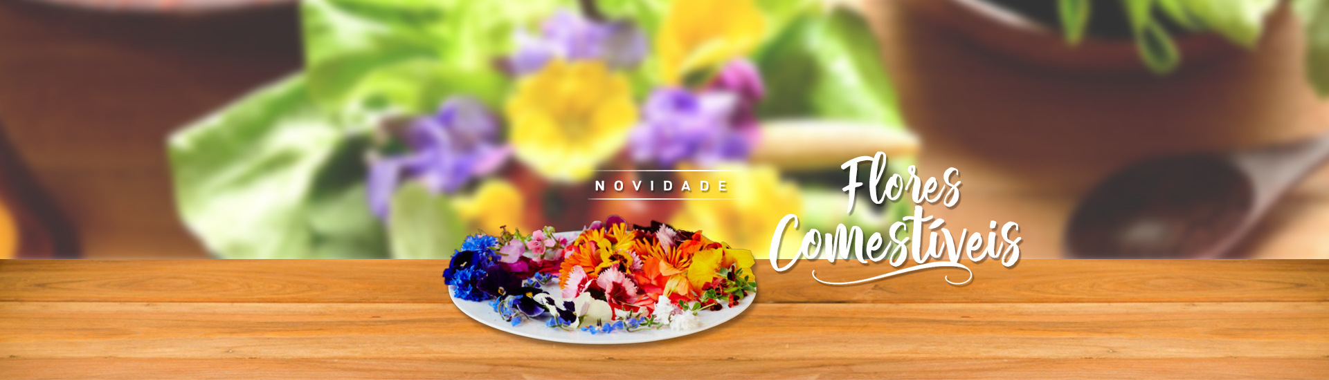 Slide-produtos-novidade-flores-comestiveis